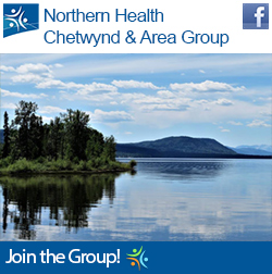 Link to Chetwynd & area Facebook group.