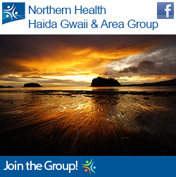 Link to Haida Gwaii & area Facebook group.